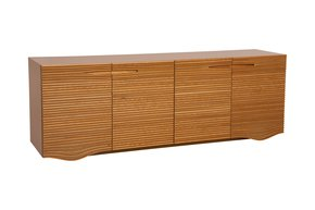 Horizonte-Credenza-By-Lattoog_Kelly-Christian-Designs-Ltd_Treniq_0
