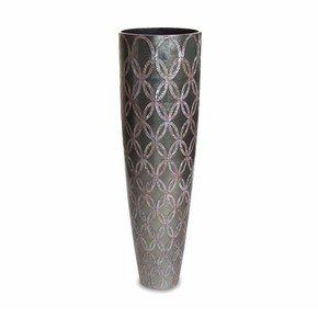 Eternal-Medium-Vase_Cravt-Original_Treniq_0