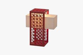Gradil-Table-Lamp-By-Lattoog_Kelly-Christian-Designs-Ltd_Treniq_0