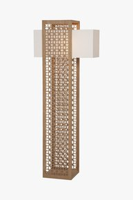 Gradil-Floor-Lamp-By-Lattoog_Kelly-Christian-Designs-Ltd_Treniq_0