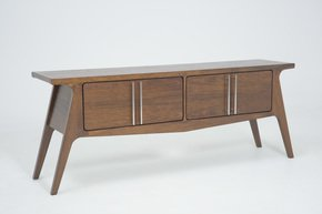 Geriba-Credenza-By-Lattoog_Kelly-Christian-Designs-Ltd_Treniq_1