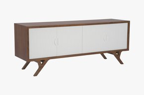 Dop-Credenza-By-Lattoog_Kelly-Christian-Designs-Ltd_Treniq_0