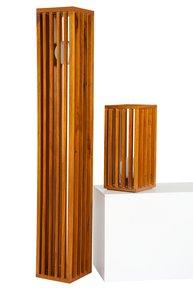 Corb-Floor-Lamp-By-Lattoog_Kelly-Christian-Designs-Ltd_Treniq_0