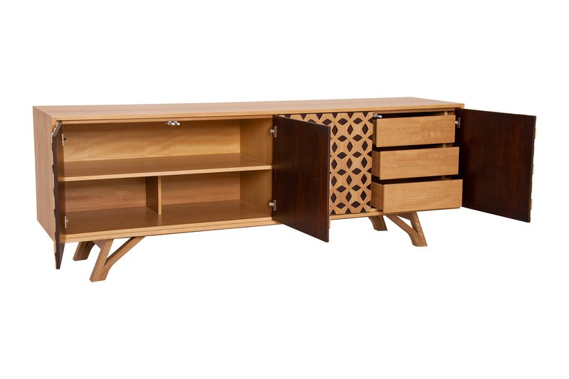 Colonia credenza by lattoog kelly christian designs ltd treniq 1 1509015932128