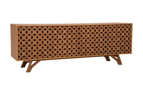 Colonia-Credenza-By-Lattoog_Kelly-Christian-Designs-Ltd_Treniq_0