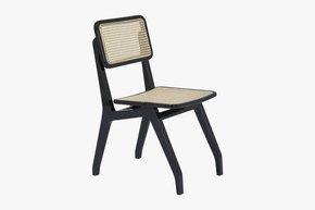 Lenzi-Dining-Chair-By-Zanini-De-Zanine_Kelly-Christian-Designs-Ltd_Treniq_2
