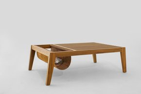 Duran-Coffee-Table-By-Zanine-De-Zanine-_Kelly-Christian-Designs-Ltd_Treniq_1
