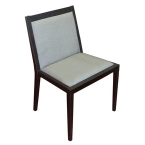 Montego-Dinning-Chair-By-Alain-Blatché_Kelly-Christian-Designs-Ltd_Treniq_0