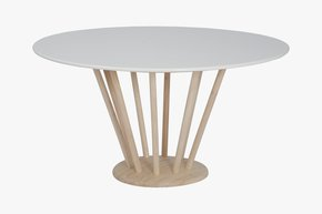 Gueixa-Dinning-Table-By-Alain-Blatché_Kelly-Christian-Designs-Ltd_Treniq_0