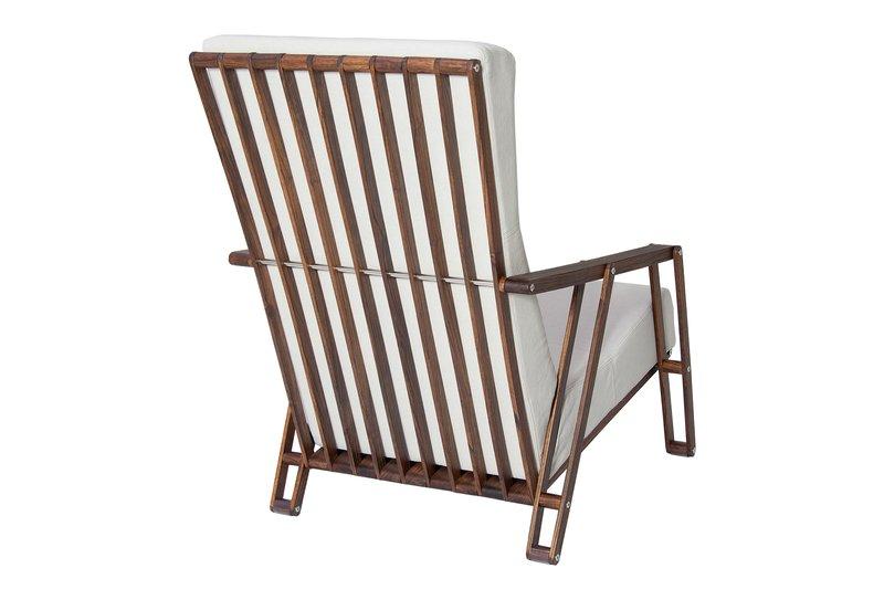 Flexus armchair by pedro useche kelly christian designs ltd treniq 1 1509017501940