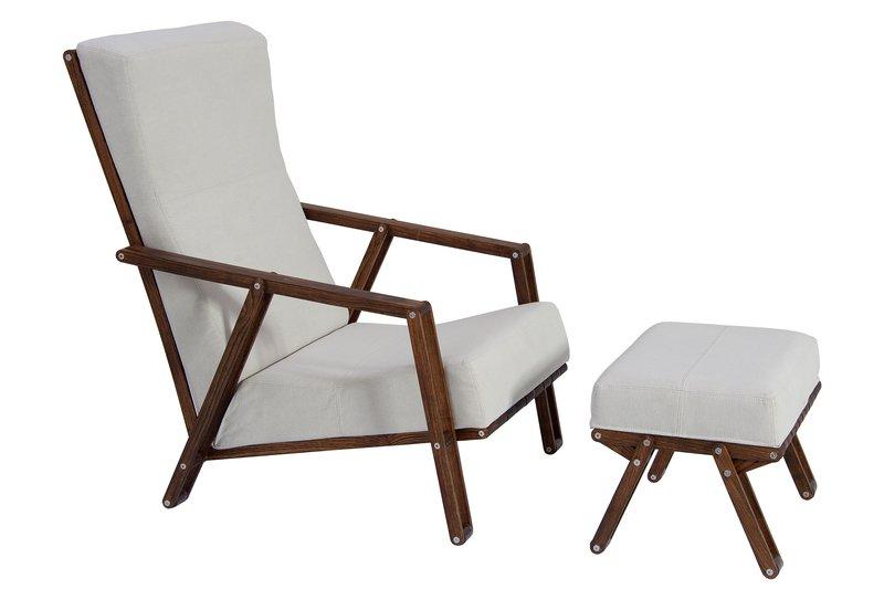 Flexus armchair by pedro useche kelly christian designs ltd treniq 1 1509017501942