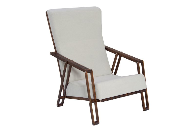 Flexus armchair by pedro useche kelly christian designs ltd treniq 1 1509017501937
