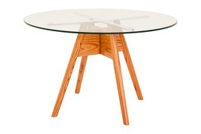 Encruzilhada-Dining-Table-Base-By-Pedro-Useche_Kelly-Christian-Designs-Ltd_Treniq_0