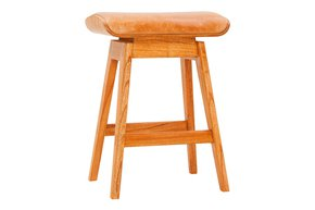 Concha-Stool-By-Pedro-Useche_Kelly-Christian-Designs-Ltd_Treniq_0