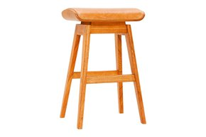 Concha-Bar-Stool-By-Pedro-Useche_Kelly-Christian-Designs-Ltd_Treniq_1