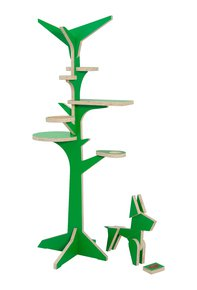 Arvore-Generosa-Coat-Rack-By-Pedro-Useche_Kelly-Christian-Designs-Ltd_Treniq_1