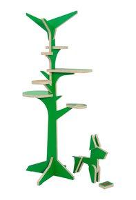 Arvore-Generosa-Coat-Rack-By-Pedro-Useche_Kelly-Christian-Designs-Ltd_Treniq_1