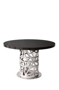 Pyrite-Dining-Table-_Green-Apple-Home-Style_Treniq_0