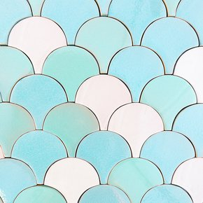 Fish-Scale-Tiles_Tile-Desire-Ltd._Treniq_0