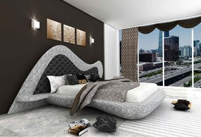 Anvi-Lush-Luxury-Bedroom-Set-Imperial-Luxury-Bed_Anvi-Lifestyle_Treniq_0