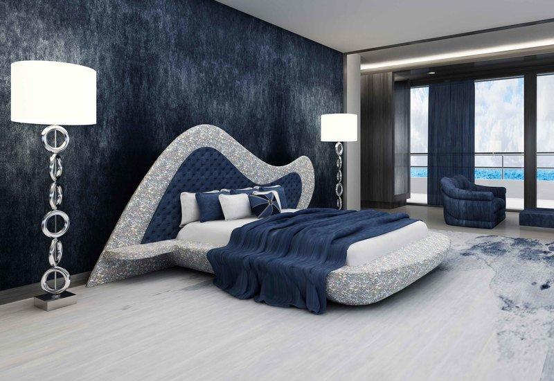 Anvi lush luxury bedroom set anvi lifestyle treniq 6 1509081428147