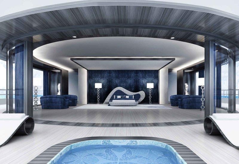 Anvi lush luxury bedroom set anvi lifestyle treniq 6 1509081614370