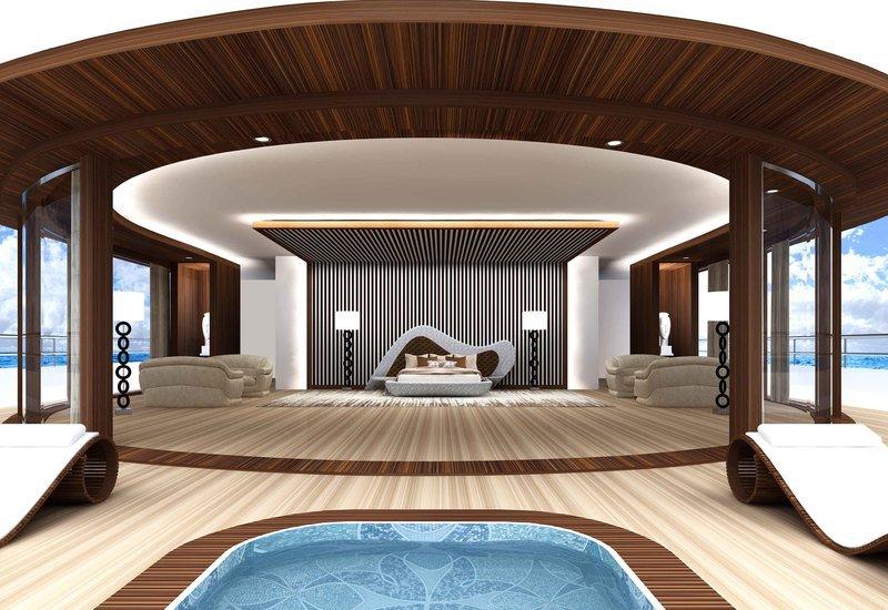 Anvi lush luxury bedroom set anvi lifestyle treniq 6 1509081595189