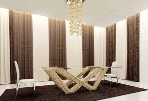 Anvi-Lush-Crescent-Dining-Table_Anvi-Lifestyle_Treniq_0