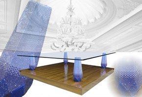 Anvi-Lush-Rhombus-Centre-Table_Anvi-Lifestyle_Treniq_0
