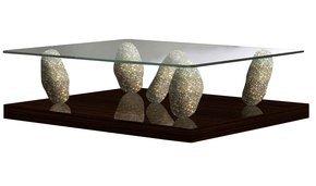 Anvi-Lush-Amorphous-Centre-Table_Anvi-Lifestyle_Treniq_0