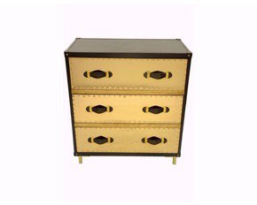 Mirror-Chest-Of-Drawers-_Magus-Designs_Treniq_0