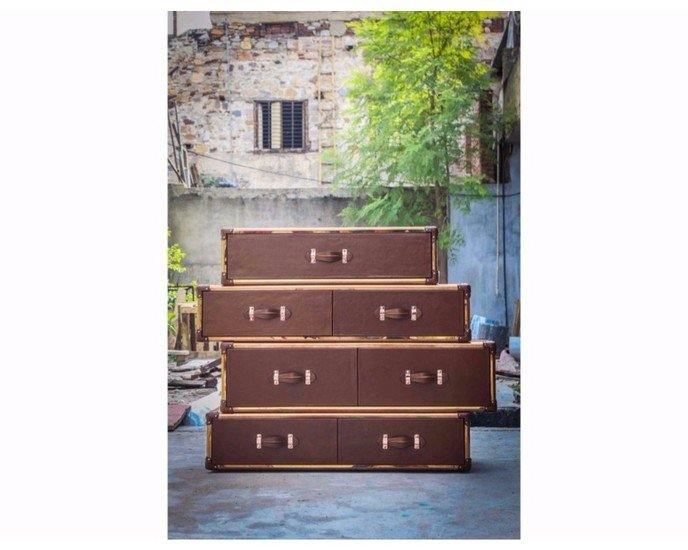 Milano chest of drawer  magus designs treniq 3 1509096062147