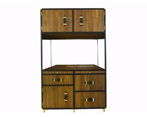 Oak-Bar-Cabinet-_Magus-Designs_Treniq_0