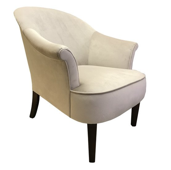 Lexington armchair simon golz treniq 1 1509187989047