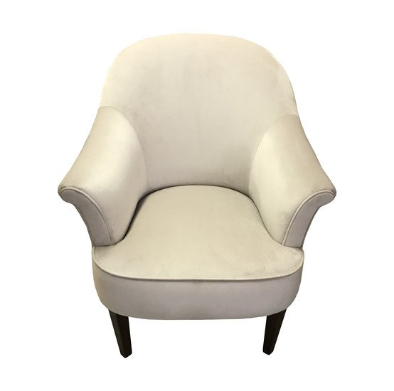 Lexington armchair simon golz treniq 1 1509187989049