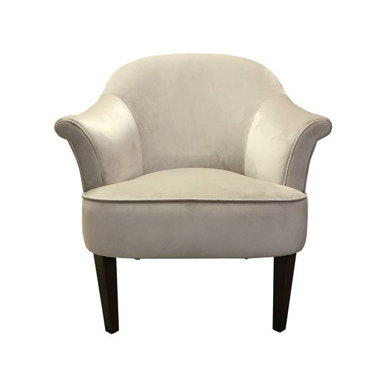 Lexington armchair simon golz treniq 1 1509187989051