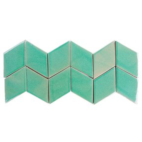 Diamond-Cube-/-Handmade-Tiles_Tile-Desire-Ltd._Treniq_0