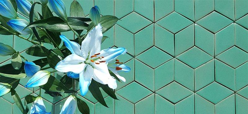 handmade tiles tile desire ltd. treniq 6 1509211455917
