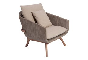 Classica-Easy-Chair-By-Fernanda-Brunoro_Kelly-Christian-Designs-Ltd_Treniq_0