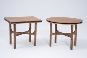 Mathilde-Side-Table-By-Em2-Design_Kelly-Christian-Designs-Ltd_Treniq_0