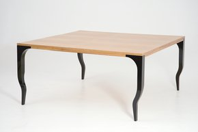 Lis-Dining-Table-By-Em2-Design_Kelly-Christian-Designs-Ltd_Treniq_0