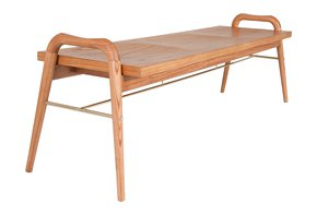 Cavalete-Bench-By-Em2-Design_Kelly-Christian-Designs-Ltd_Treniq_0