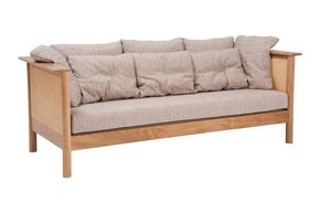 Conversadeira-Sofa-By-Bernardo-Figueiredo-(In-Memory)_Kelly-Christian-Designs-Ltd_Treniq_0