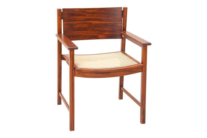 Ca 03 armchair by bernardo figueiredo (in memory) kelly christian designs ltd treniq 1 1509361144864