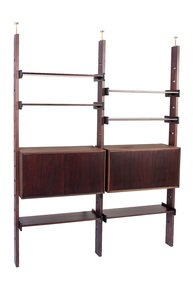 Bf-Bookcase-By-Bernardo-Figueiredo-(In-Memory)_Kelly-Christian-Designs-Ltd_Treniq_0