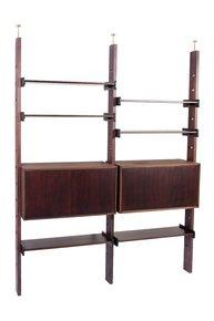 Bf-Bookcase-By-Bernardo-Figueiredo-(In-Memory)_Kelly-Christian-Designs-Ltd_Treniq_0