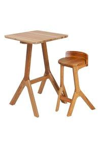Aesta-Bar-Table-By-Gud-Design_Kelly-Christian-Designs-Ltd_Treniq_1