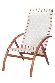 Flexa-Easy-Chair-By-Carlos-Motta_Kelly-Christian-Designs-Ltd_Treniq_1