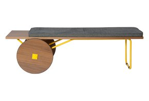Carello-Bench-By-Carlos-Alexandre_Kelly-Christian-Designs-Ltd_Treniq_0