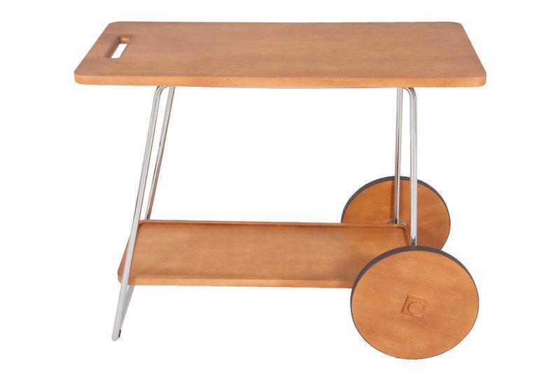 Carrello bar cart by carlos alexandre kelly christian designs ltd treniq 1 1509362238444